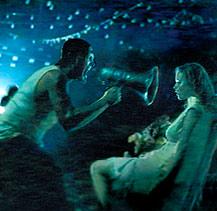 Dreamworlds: Desire, Sex & Power in Music Video